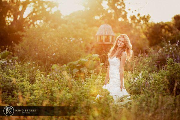 Tmx 1391199738199 Wedding Highlights    King Street Studios 1 Charleston wedding photography