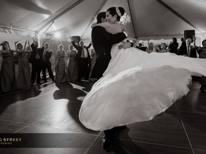 Tmx 1391199747775 Wedding Highlights    King Street Studios 1 Charleston wedding photography