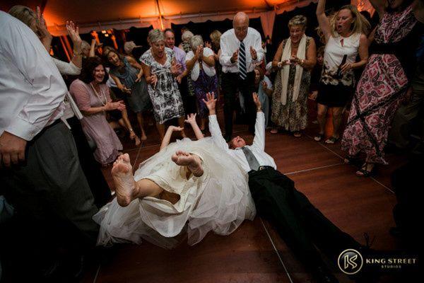 Tmx 1391199750773 Wedding Highlights    King Street Studios 1 Charleston wedding photography