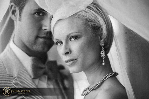 Tmx 1391199753568 Wedding Highlights    King Street Studios 1 Charleston wedding photography