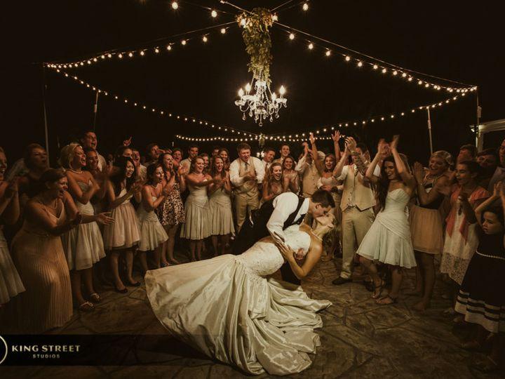 Tmx 1391199760387 Wedding Highlights    King Street Studios 1 Charleston wedding photography