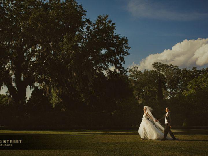 Tmx 1391199767266 Wedding Highlights    King Street Studios 2 Charleston wedding photography