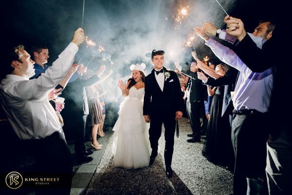 Tmx 1391199787732 Wedding Highlights    King Street Studios 2 Charleston wedding photography