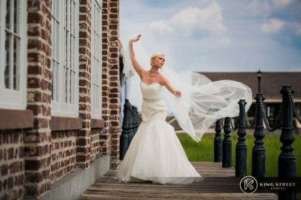 Tmx 1391199800652 Wedding Highlights    King Street Studios 2 Charleston wedding photography