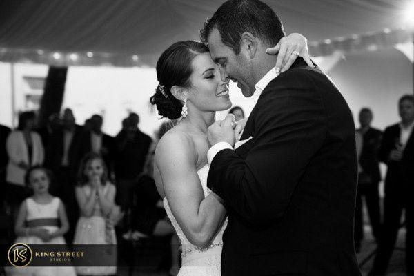 Tmx 1391199803900 Wedding Highlights    King Street Studios 2 Charleston wedding photography