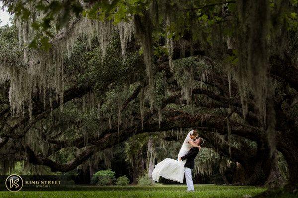 Tmx 1391199806489 Wedding Highlights    King Street Studios 2 Charleston wedding photography
