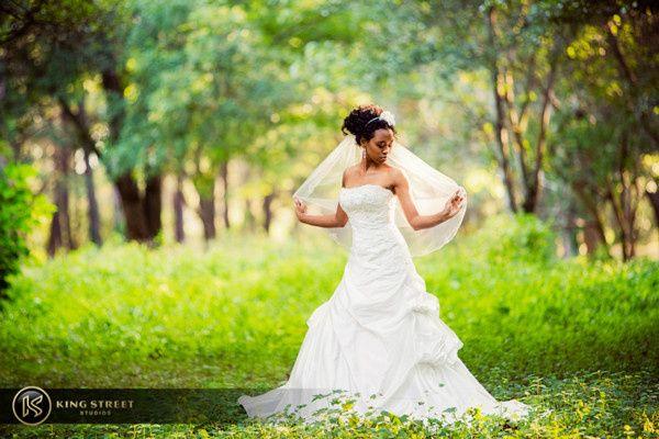 Tmx 1391199809520 Wedding Highlights    King Street Studios 2 Charleston wedding photography