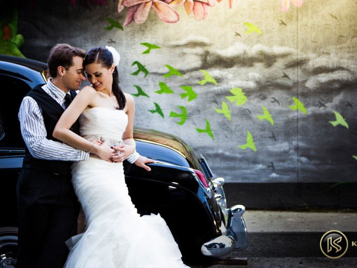 Tmx 1391199812224 Wedding Highlights    King Street Studios 3 Charleston wedding photography