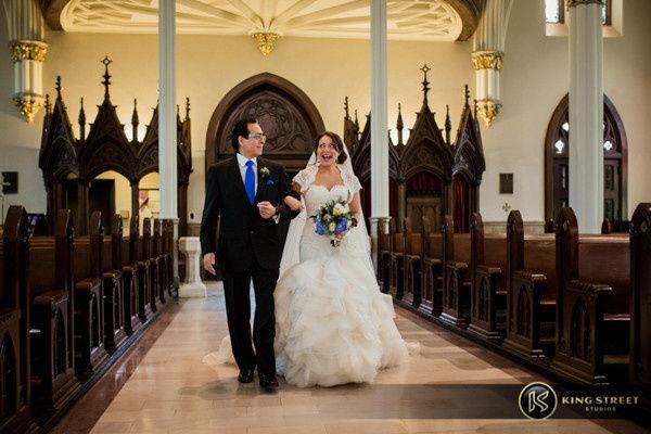 Tmx 1391199815376 Wedding Highlights    King Street Studios 3 Charleston wedding photography