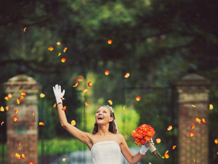 Tmx 1391199820500 Wedding Highlights    King Street Studios 3 Charleston wedding photography