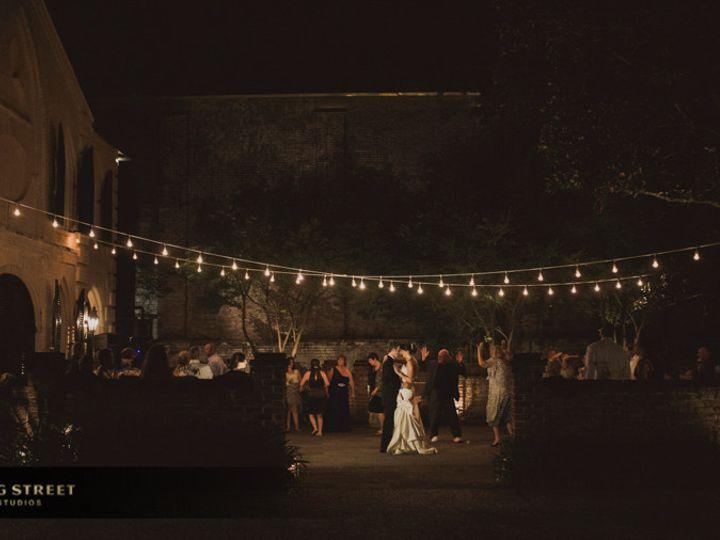 Tmx 1391199826207 Wedding Highlights    King Street Studios 3 Charleston wedding photography