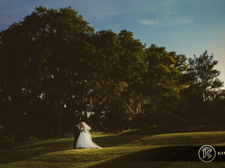 Tmx 1391199832394 Wedding Highlights    King Street Studios 3 Charleston wedding photography