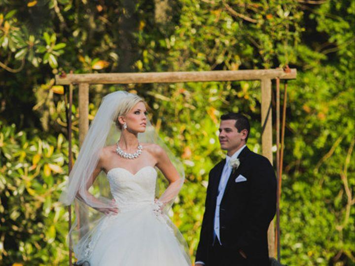 Tmx 1391199835993 Wedding Highlights    King Street Studios 3 Charleston wedding photography