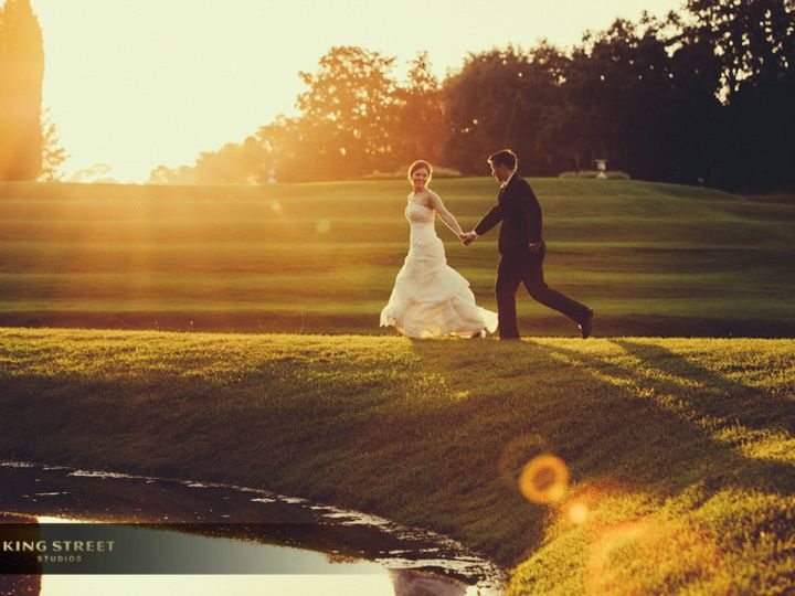 Tmx 1391199841924 Wedding Highlights    King Street Studios 4 Charleston wedding photography
