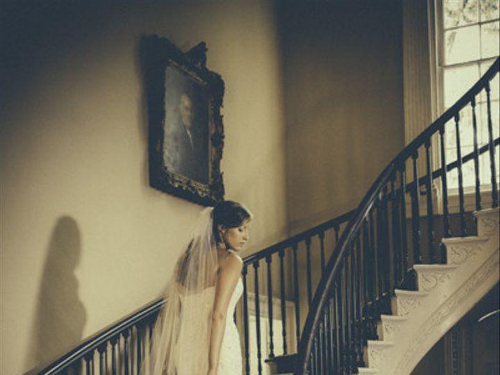 Tmx 1391199845274 Wedding Highlights    King Street Studios 4 Charleston wedding photography