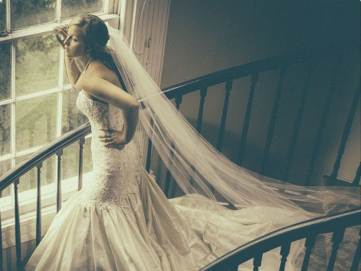 Tmx 1391199847551 Wedding Highlights    King Street Studios 4 Charleston wedding photography