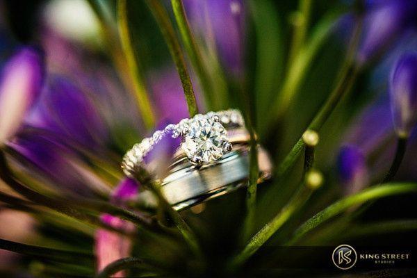 Tmx 1391199859857 Wedding Highlights    King Street Studios 4 Charleston wedding photography