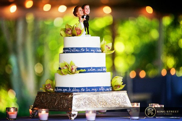 Tmx 1391199865571 Wedding Highlights    King Street Studios 4 Charleston wedding photography