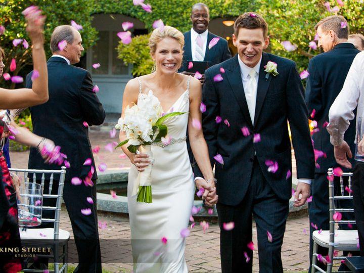 Tmx 1391199874251 Wedding Highlights    King Street Studios 4 Charleston wedding photography