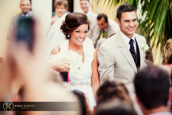 Tmx 1391199881015 Wedding Highlights    King Street Studios 4 Charleston wedding photography