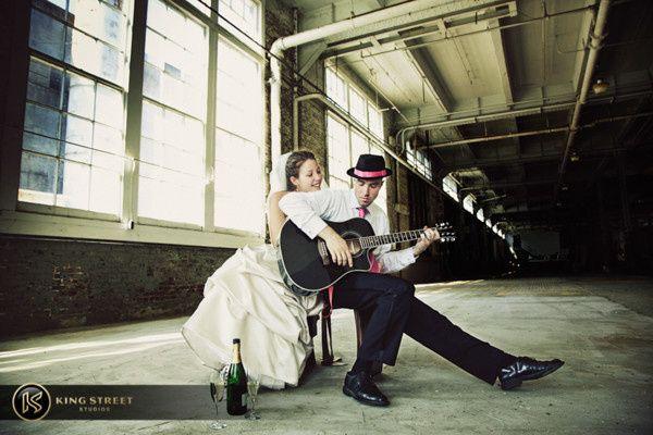 Tmx 1391199888806 Wedding Highlights    King Street Studios 5 Charleston wedding photography