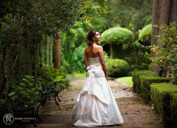 Tmx 1391199891401 Wedding Highlights    King Street Studios 5 Charleston wedding photography