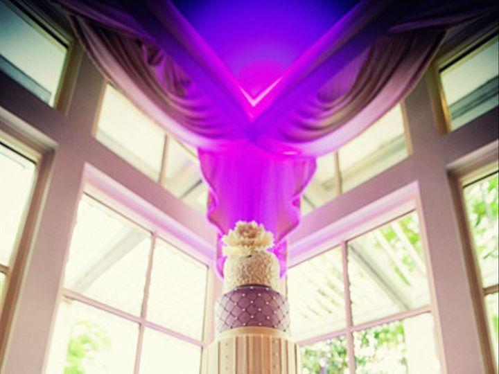 Tmx 1391199894570 Wedding Highlights    King Street Studios 5 Charleston wedding photography