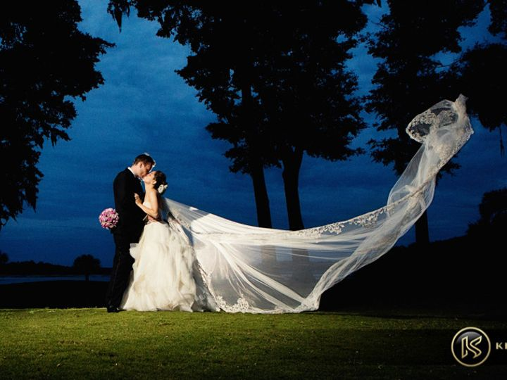 Tmx 1391199898145 Wedding Highlights    King Street Studios 5 Charleston wedding photography