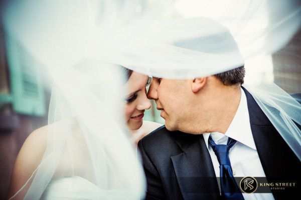 Tmx 1391199909735 Wedding Highlights    King Street Studios 5 Charleston wedding photography