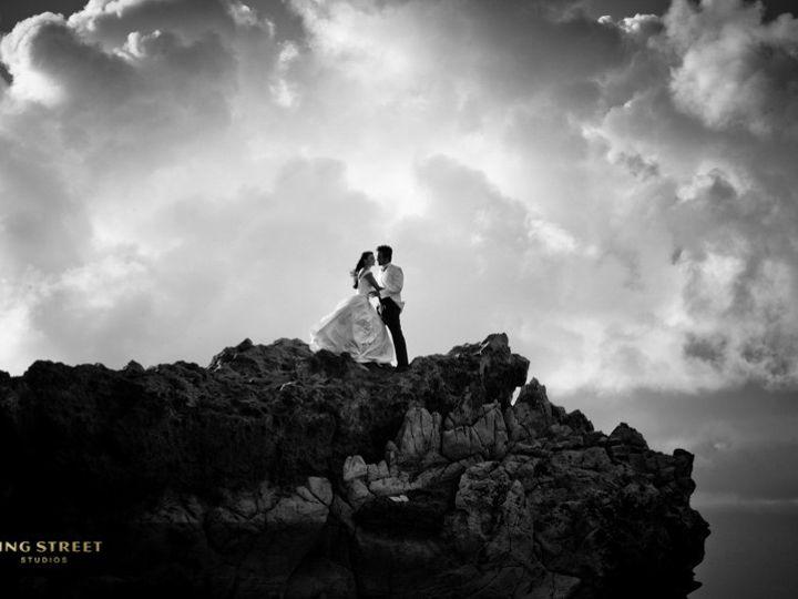 Tmx 1391199912138 Wedding Highlights    King Street Studios 5 Charleston wedding photography