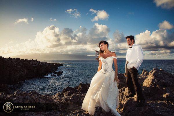 Tmx 1391199914854 Wedding Highlights    King Street Studios 5 Charleston wedding photography