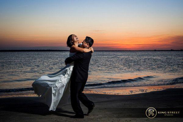 Tmx 1391199917147 Wedding Highlights    King Street Studios 6 Charleston wedding photography