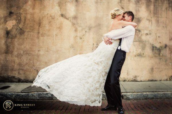 Tmx 1391199923627 Wedding Highlights    King Street Studios 6 Charleston wedding photography