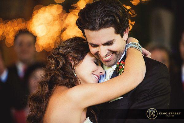 Tmx 1391199931765 Wedding Highlights    King Street Studios 6 Charleston wedding photography