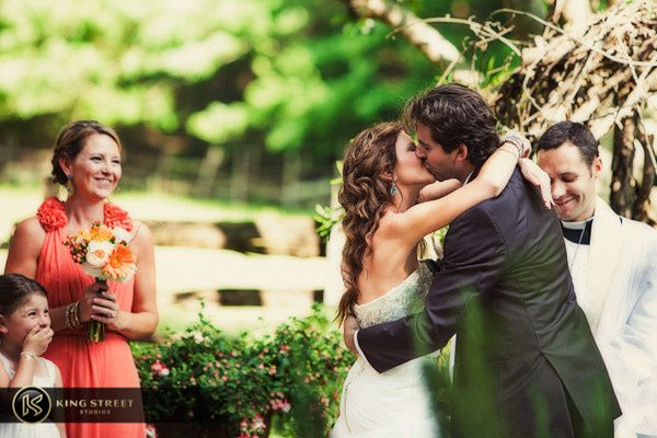 Tmx 1391199934114 Wedding Highlights    King Street Studios 6 Charleston wedding photography