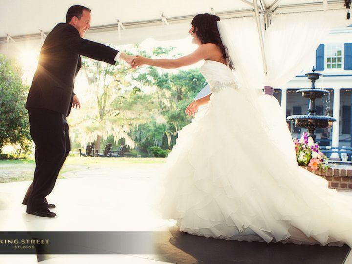 Tmx 1391199937049 Wedding Highlights    King Street Studios 6 Charleston wedding photography