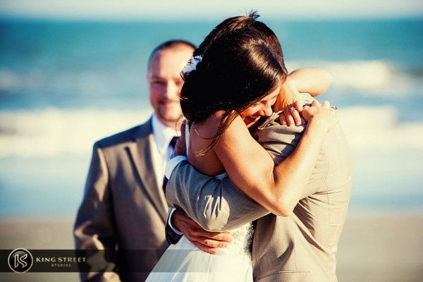 Tmx 1391199940174 Wedding Highlights    King Street Studios 6 Charleston wedding photography