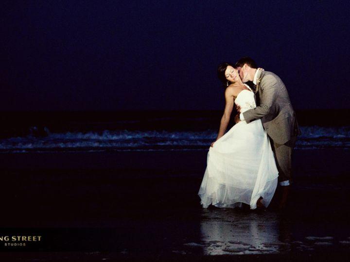 Tmx 1391199942697 Wedding Highlights    King Street Studios 6 Charleston wedding photography
