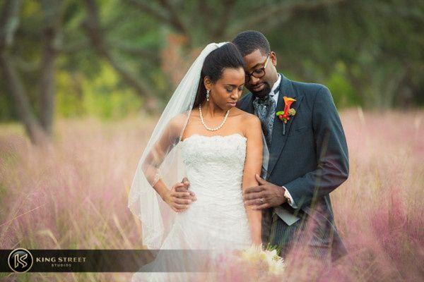 Tmx 1391199945524 Wedding Highlights    King Street Studios 7 Charleston wedding photography