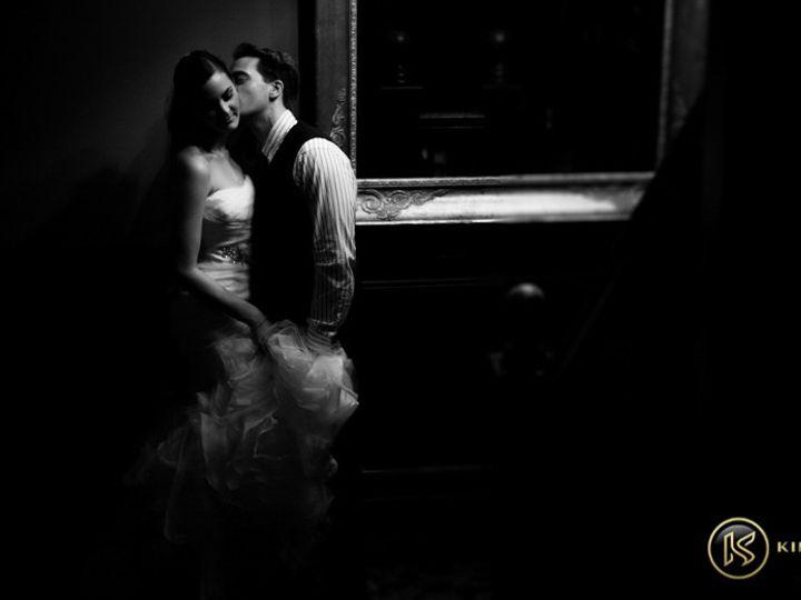 Tmx 1391199947459 Wedding Highlights    King Street Studios 7 Charleston wedding photography