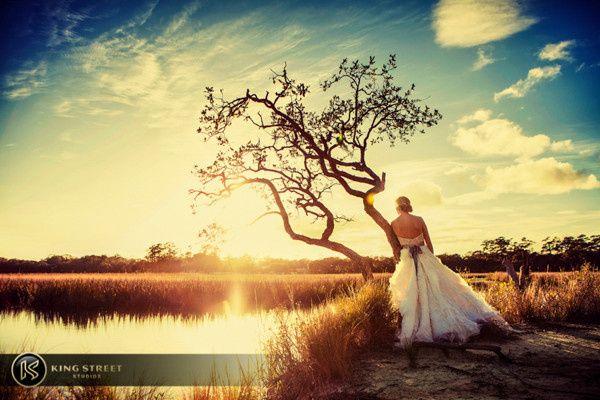 Tmx 1391199950557 Wedding Highlights    King Street Studios 7 Charleston wedding photography