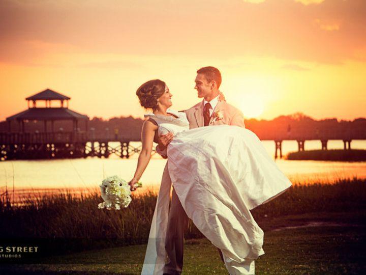 Tmx 1391199953255 Wedding Highlights    King Street Studios 7 Charleston wedding photography