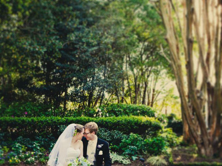 Tmx 1391199965900 Wedding Highlights    King Street Studios 7 Charleston wedding photography