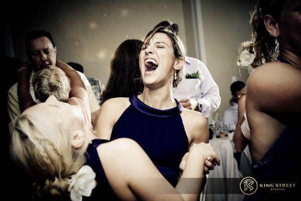 Tmx 1391199968617 Wedding Highlights    King Street Studios 7 Charleston wedding photography