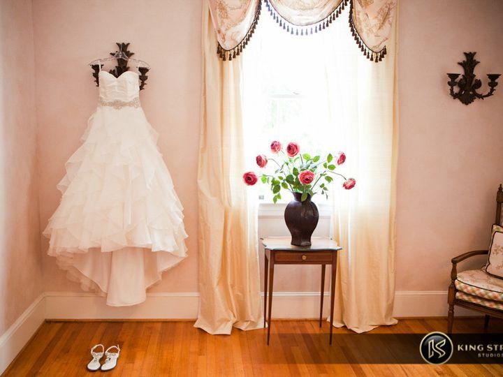 Tmx 1391199971517 Wedding Highlights    King Street Studios 7 Charleston wedding photography