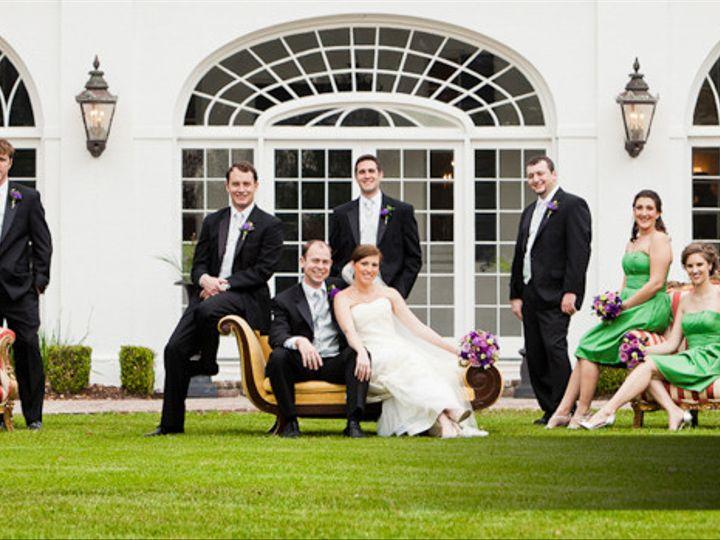 Tmx 1391199976022 Wedding Highlights    King Street Studios 8 Charleston wedding photography