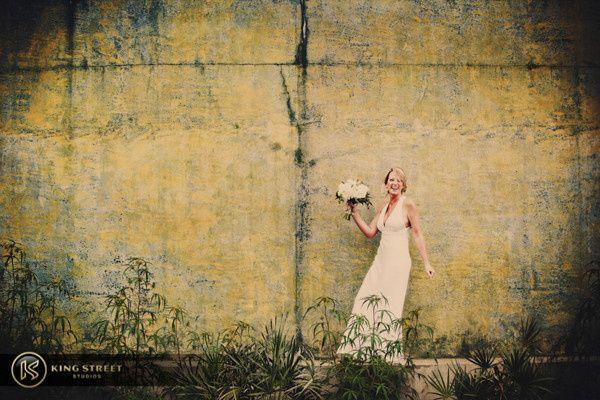 Tmx 1391199979286 Wedding Highlights    King Street Studios 8 Charleston wedding photography