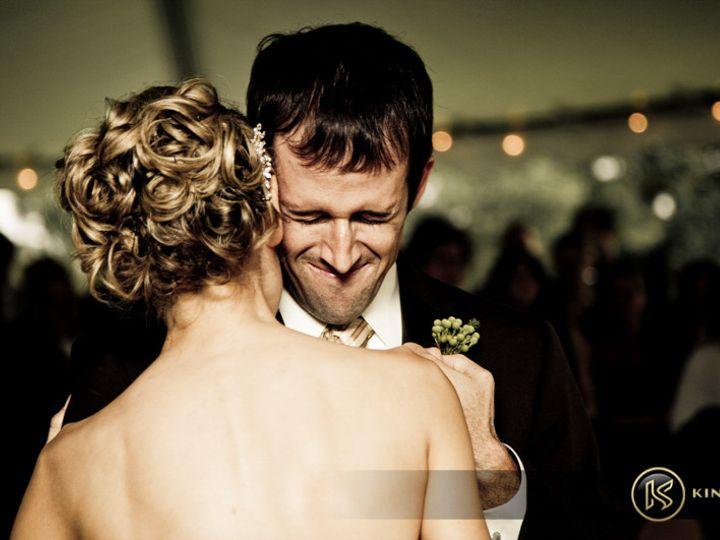 Tmx 1391199982249 Wedding Highlights    King Street Studios 8 Charleston wedding photography