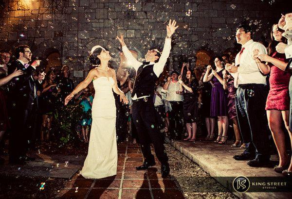 Tmx 1391199992261 Wedding Highlights    King Street Studios 8 Charleston wedding photography