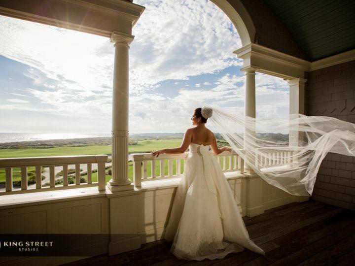 Tmx 1391199995313 Wedding Highlights    King Street Studios 8 Charleston wedding photography